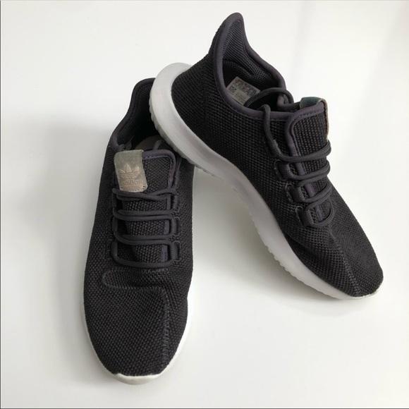 adidas Shoes   Originals Carbon Tubular